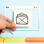 The Pros and Cons of Sendlane for Email Marketing